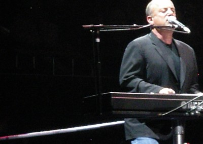 Billy Joel Concert7